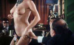 Madchen, die nach Munchen kommen (Better Quality) (1972) screenshot 5