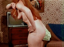 Miss Nymphet's Zap-in (1970) screenshot 5