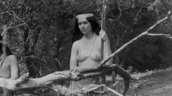 Revenge Of The Virgins (Better Quality) (1959) screenshot 3