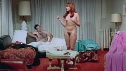 Sweet Trash (1970) screenshot 1
