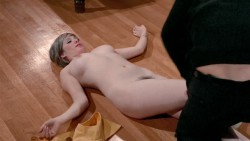 Sweet Trash (1970) screenshot 2