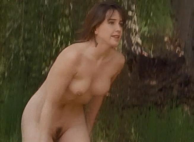 women nude african funcking russian