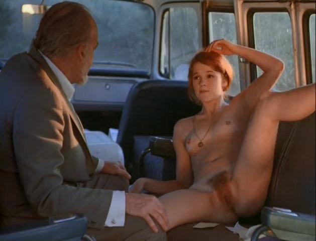 Ginger erotic services craigslist