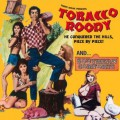 Tobacco Roody (Better Quality) (1970) cover