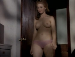 Vixen! (Better Quality) (1968) screenshot 3