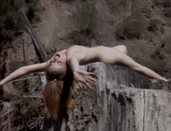 Vixen! (Better Quality) (1968) screenshot 4