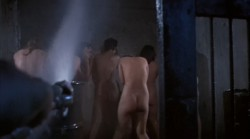 Women in Cages (1971) screenshot 1