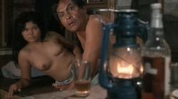 Women in Cages (1971) screenshot 5