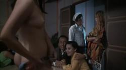 Women in Cages (1971) screenshot 6
