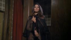 99 Women (1969) screenshot 3