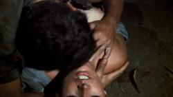 99 Women (1969) screenshot 5