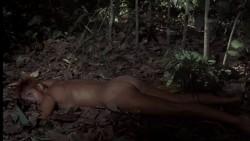 99 Women (1969) screenshot 6