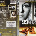 99 Women (1969) cover
