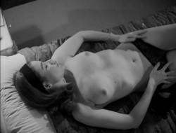 A Thousand Pleasures (1968) screenshot 5