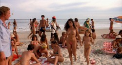 Blame It on Rio (1984) screenshot 1