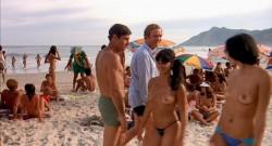Blame It on Rio (1984) screenshot 2