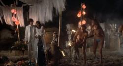 Blame It on Rio (1984) screenshot 5