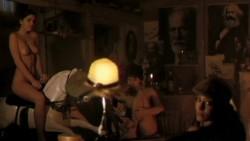 Cosi come sei (BDRip) (1978) screenshot 2