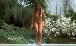 Emmanuelle (1974) screenshot 2