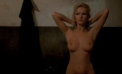 Fascination (BDRip) (1979) screenshot 4