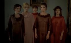 Fascination (BDRip) (1979) screenshot 6