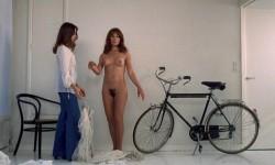 Successive Slidings of Pleasure (1974) screenshot 1