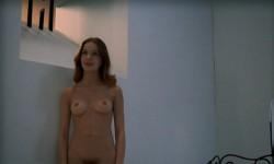 Successive Slidings of Pleasure (1974) screenshot 2
