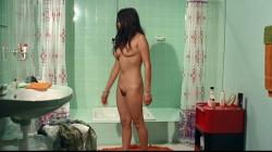 Heisser Sex in Bangkok (BDRip) (1976) screenshot 1