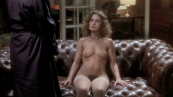 Histoire d'O (BDRip) (1975) screenshot 2