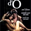 Histoire d'O (BDRip) (1975) cover