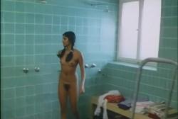 Hurra - Die Schwedinnen sind da (1978) screenshot 1