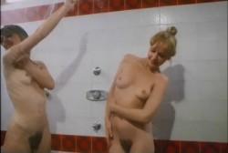 Hurra - Die Schwedinnen sind da (1978) screenshot 5