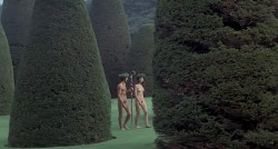I racconti di Canterbury (BDRip) (1972) screenshot 2