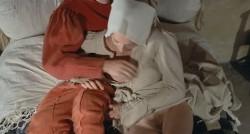 I racconti di Canterbury (BDRip) (1972) screenshot 4