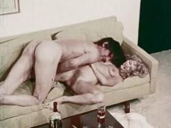 I'm No Virgin (1970) screenshot 1