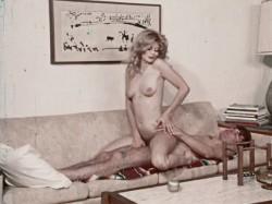 I'm No Virgin (1970) screenshot 3