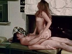 I'm No Virgin (1970) screenshot 5