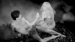 Incredible Sex Revolution (1965) screenshot 1