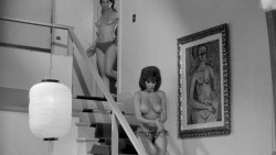 Incredible Sex Revolution (1965) screenshot 3