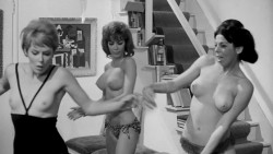 Incredible Sex Revolution (1965) screenshot 4