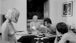 Incredible Sex Revolution (1965) screenshot 6