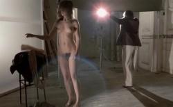 La femme publique (Better Quality) (1984) screenshot 1