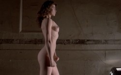 La femme publique (Better Quality) (1984) screenshot 3