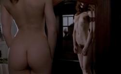 La femme publique (Better Quality) (1984) screenshot 4