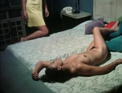Les Cauchemars naissent la nuit (1970) screenshot 3