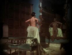 Les Cauchemars naissent la nuit (1970) screenshot 4
