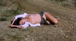 Los violadores del amanecer (1978) screenshot 2
