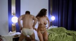 Los violadores del amanecer (1978) screenshot 3