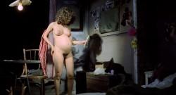 Los violadores del amanecer (1978) screenshot 4