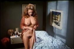 Madchen, die nach Liebe schreien (1973) screenshot 1
